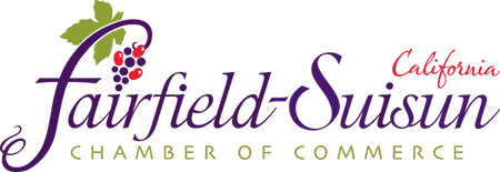 Fairfield-Suisun_Logo
